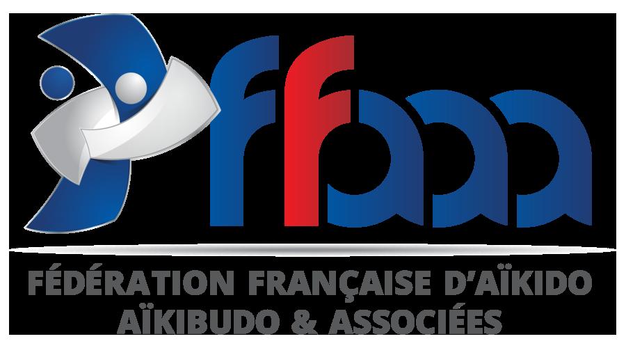 logo_AAA