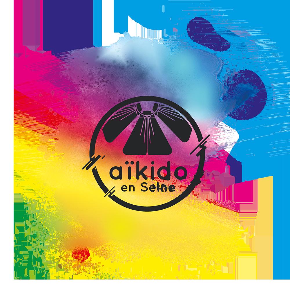 logo_aikidoSeine_a