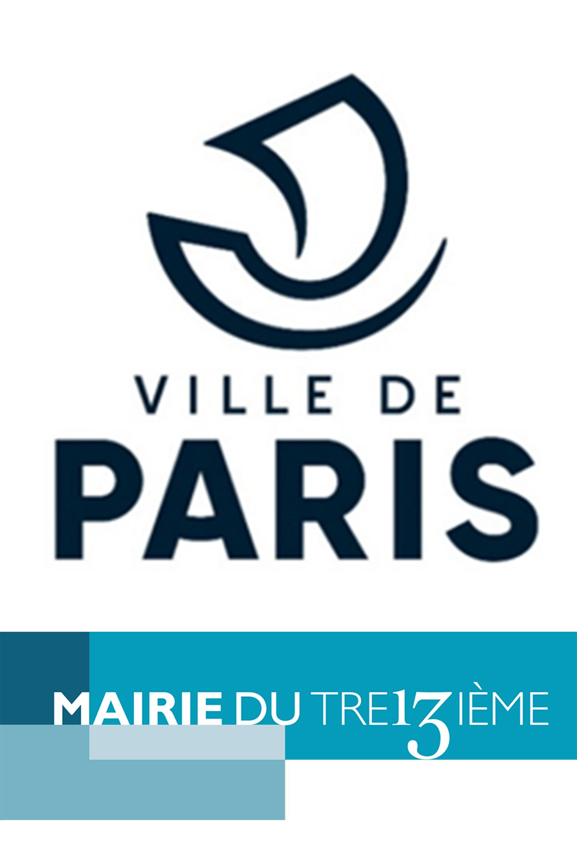 logo_paris13